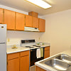 Coventry Court IV Apartments - 908 76th Street Ct E, Midland, WA 98404