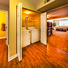 Reflections - 7999 Silverleaf Dr, Indianapolis, IN 46260