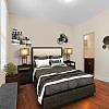 Crest Gateway - 1015 W 6th St, Charlotte, NC 28202