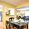 Courtyard Apartments - 6700 W 76th St, Overland Park, KS 66204