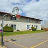Riviera Apartments - 950 W 103rd Pl, Northglenn, CO 80260