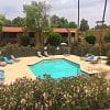 Shadow Ridge - 6505 E Osborn Rd, Scottsdale, AZ 85251
