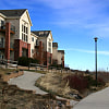 North Creek Apartment Homes - 700 W 91st Ave, Thornton, CO 80260