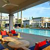 Serenade at Riverpark - 700 Forest Park Blvd, Oxnard, CA 93036