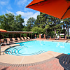 Park on Sweetwater - 3400 Sweetwater Rd, Lawrenceville, GA 30044