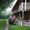 Corby Grove - 1301 N 22nd St, St. Joseph, MO 64506