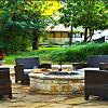 The Kontour at Kessler Park - 1306 N Plymouth Rd, Dallas, TX 75208