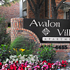 Avalon Villas - 4447 Rainier St, Irving, TX 75062