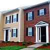 Charleston Row at Parkway Crossing - 12103 Monkstown Dr, Pineville, NC 28134