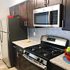 The Vanguard of Polaris Apartments - 8115 Worthington Galena Rd, Columbus, OH 43081