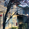 Ten Forty Fulton - 1040 Fulton Avenue, Arden-Arcade, CA 95825