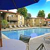 Park Villas - 5775 Riverside Dr, Chino, CA 91710