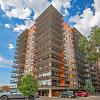 Wellshire Apartments - 2499 S Colorado Blvd, Glendale, CO 80222