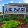 Parke at Central - 1200 E Ayers St, Edmond, OK 73034