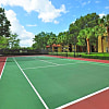 The Vinings at Westwood - 6600 Banner Lake Cir, Orlando, FL 32821