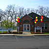 Huron Heights - 669 Woburn Drive, Washtenaw County, MI 48198