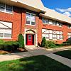 Heritage Square Apartments - 425 Newbridge Rd, East Meadow, NY 11554