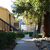 Sierra Village Apartment Homes - 5416 Jackson St, North Highlands, CA 95660