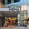 NEMA - 8 10th St, San Francisco, CA 94103