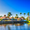 Tortuga Bay - 12932 Mallory Cir, Orlando, FL 32828