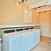 Carmel Apartments - 1001 Carmel Pkwy, Corpus Christi, TX 78411