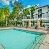 Sanctuary at Highland Oaks - 10246 Douglas Oaks Cir, Tampa, FL 33610