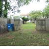 825 COMMONS LANE - 825 Commons Lane, Camden, DE 19934