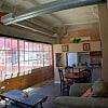 Cold Storage Lofts - 500 E 3rd St, Kansas City, MO 64106