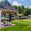 Pinehurst on Providence - 3904 Providence Rd, Charlotte, NC 28211