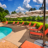 Hideaway Lakes - 1825 Carrington Oaks Dr, Charlotte, NC 28273