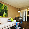Willow Brooke - 14417 Hellenic Dr, Tampa, FL 33613