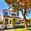 515 Narcissus Avenue - 515 Narcissus Avenue, Newport Beach, CA 92625