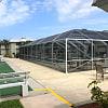 2302 Sunrise Boulevard 3-204 - 1 - 2302 Sunrise Boulevard, Fort Pierce, FL 34982
