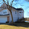 968 Ainsley Drive - 968 Ainsley Drive, West Chicago, IL 60185
