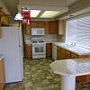 10251 South Cedaridge Court - 10251 Cedaridge Ct, Highlands Ranch, CO 80129