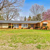 2298 Lakeview Ter - 2298 Lakeview Terrace, Burlington, NC 27215