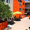 Laurel Terrace - 5717 Laurel Canyon Boulevard, Los Angeles, CA 91607