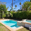 832 N Crescent Heights - 832 North Crescent Heights Boulevard, Los Angeles, CA 90046