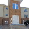 60 West Cherry Court - 60 West Cherry Street, North Liberty, IA 52317