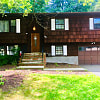 61 Brewster Drive - 61 Brewster Drive, Middletown, NY 10940