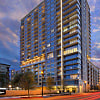 The Sovereign at Regent Square - 3233 W Dallas St, Houston, TX 77019