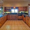 10620 E HONEY MESQUITE Drive - 10620 East Honey Mesquite Drive, Scottsdale, AZ 85262