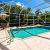517 104th AVE N - 517 104th Avenue North, Naples Park, FL 34108
