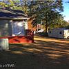 1823 Eichelberger - 1823 Eichelberger Drive, Fayetteville, NC 28303
