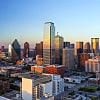 Aura 5515 - 5515 Arapaho Rd, Dallas, TX 75248