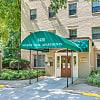 Mason Hall - 1420 W Abingdon Dr, Alexandria, VA 22314