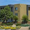 Vista Alegre - 1489 Zepol Rd, Santa Fe, NM 87507