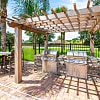 Alafaya Woods - 407 Alafaya Woods Blvd, Oviedo, FL 32765