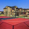 Eagle Point Apartments - 1090 Betz Rd, Cheney, WA 99004