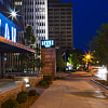 Cyan on Peachtree - 3380 Peachtree Rd NE, Atlanta, GA 30326